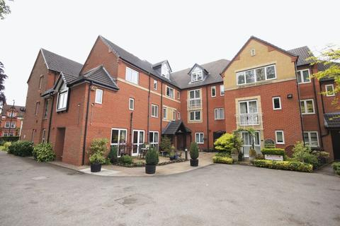 2 bedroom retirement property for sale - Sorrento Court, Wake Green Road, Moseley