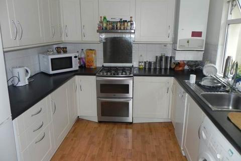 3 bedroom house to rent - Malvern Terrace , Brynmill, Swansea