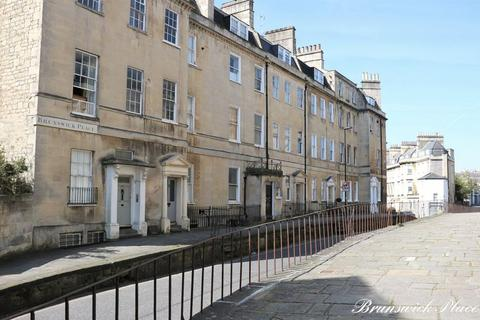 1 bedroom apartment to rent - Brunswick Place, City Centre, Bath