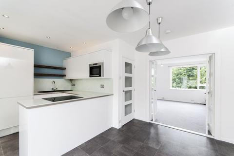 3 bedroom end of terrace house to rent - Solsbury Way, Bath
