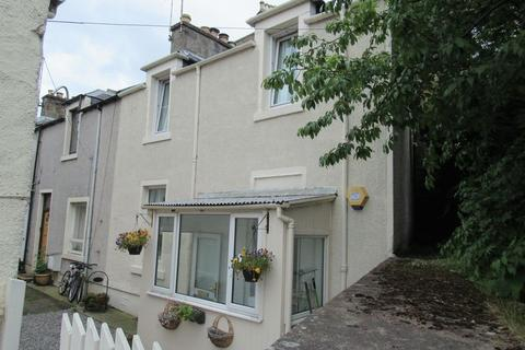3 bedroom terraced house for sale - Three bedroom terraced house for sale in Inverness city centre