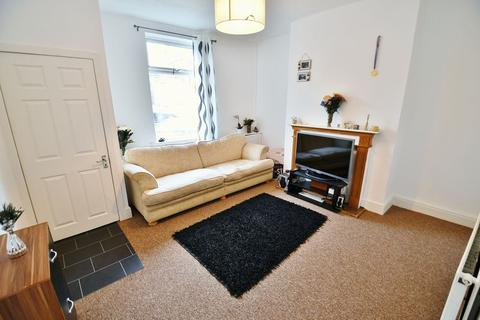 2 bedroom terraced house for sale - Police Street, Eccles