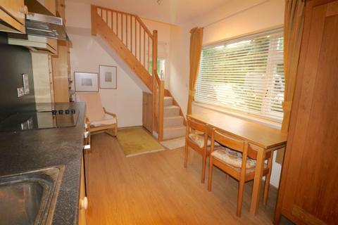 1 bedroom house to rent - 10 Carlton Way, Cambridge,
