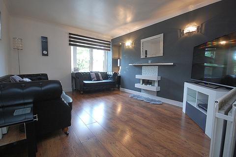 4 bedroom maisonette for sale - Dumbarton Road, Duntocher, Clydebank