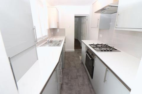 2 bedroom terraced house for sale - Prior Street, Bootle