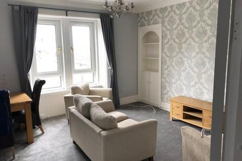 1 bedroom apartment to rent - Clepington Street, Dundee