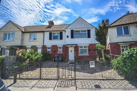 5 bedroom property for sale - Bromley Road N17