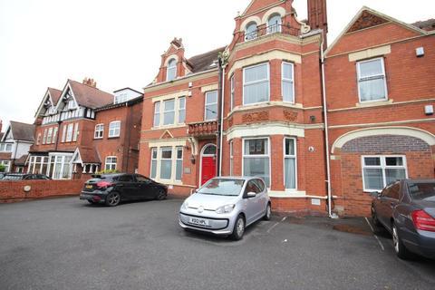 3 bedroom flat to rent - Portland Road, Edgbaston, B16