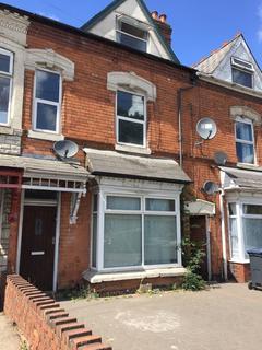 6 bedroom terraced house for sale - Stockfield Road, Acocks Green, 6 Bedroom HMO Spec