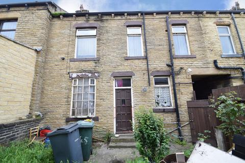 2 bedroom terraced house for sale - Radnor Street, Bradford