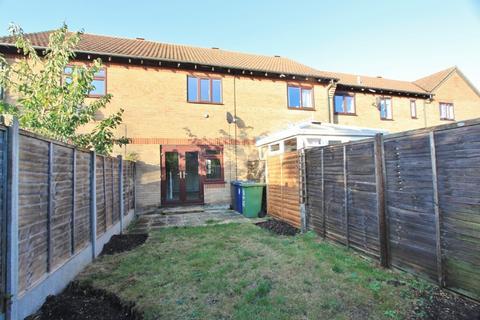 2 bedroom terraced house for sale - Vermuyden Way, Fen Drayton