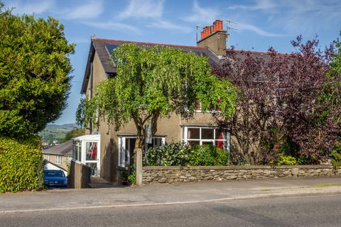 3 bedroom semi-detached house for sale - 189 Windermere Road, Kendal