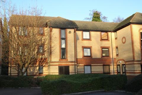 1 bedroom apartment to rent - Landen Court, Finchampstead Road, Wokingham, Berkshire