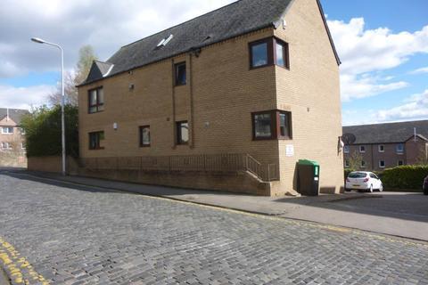 3 bedroom flat to rent - 18B Roseangle, ,