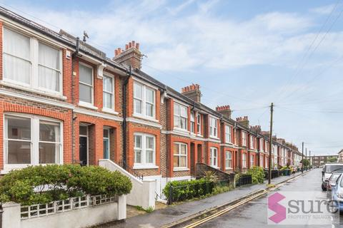 5 bedroom terraced house to rent - Rugby Place , Brighton