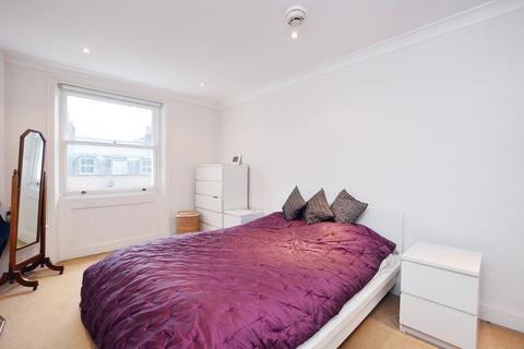 House share to rent - Harley Street, Marylebone, W1G