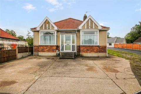 3 bedroom bungalow to rent - Dene Road, Whitchurch, BS14