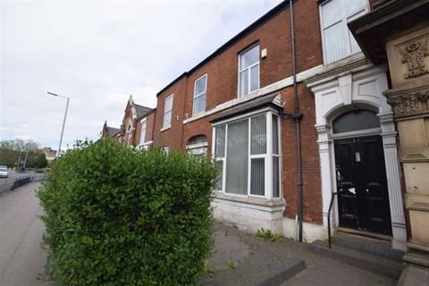4 bedroom terraced house for sale - Stockport Road, Ashton-under-Lyne