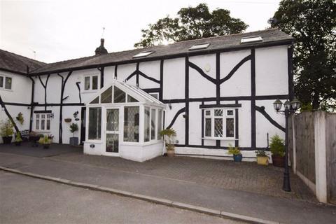 4 bedroom cottage for sale - Crowhill Cottages, Ashton Under Lyne