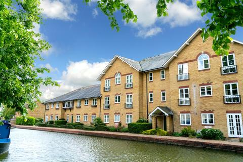 3 bedroom penthouse for sale - Alsford Wharf, Castle Street, Berkhamsted