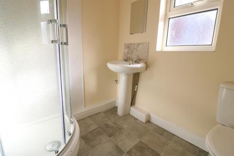 1 bedroom house share to rent - Bacheler Street, Hull, HU3