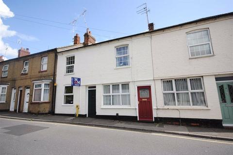 2 bedroom terraced house for sale - St Andrews Street, Leighton Buzzard