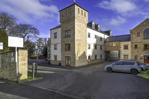 2 bedroom apartment for sale - 5 Belmont Park, Holymoorside, Chesterfield, S42 7DS