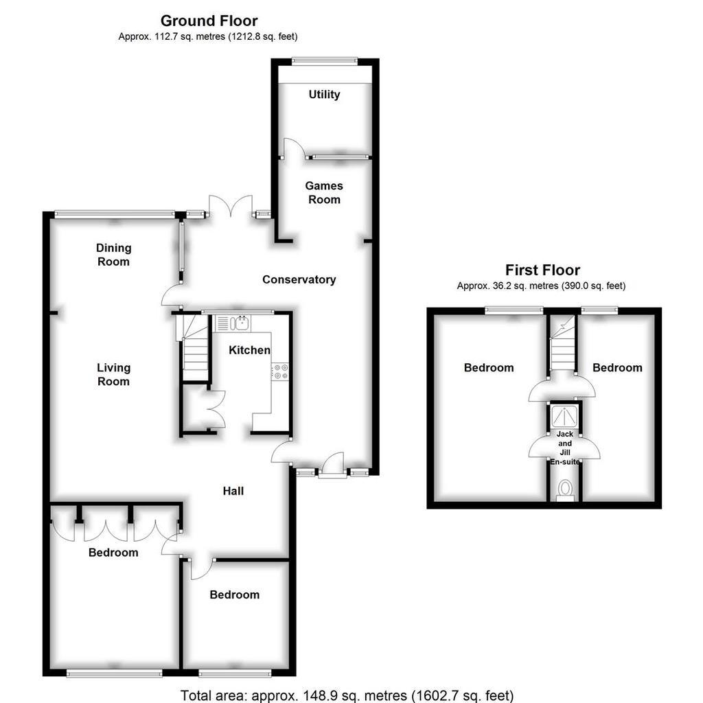 Floorplan: 21 Lees.jpg