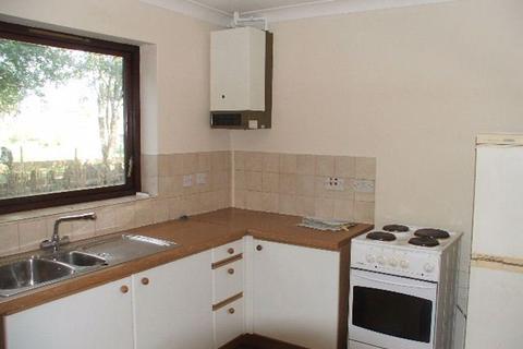 2 bedroom house to rent - St.Augustines Walk, Woodston, PE2 9LR