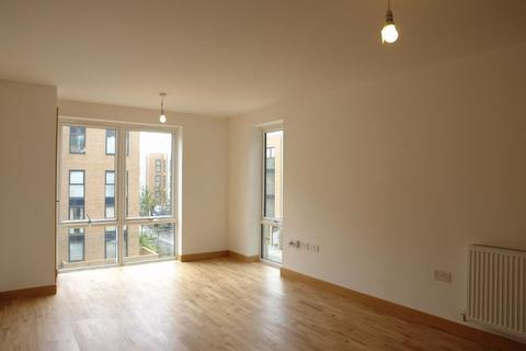 1 bedroom apartment to rent - Pym Court, Cromwell Road, Cambridge