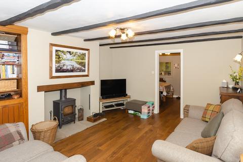2 bedroom terraced house for sale - Park Lane, Poynton, Stockport, SK12