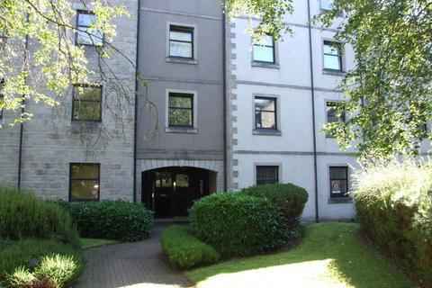 2 bedroom flat to rent - Craigieburn Park, Aberdeen, AB15 7SG