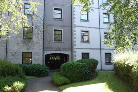 2 bedroom flat to rent - Craigieburn Park, Aberdeen, AB15 7SG