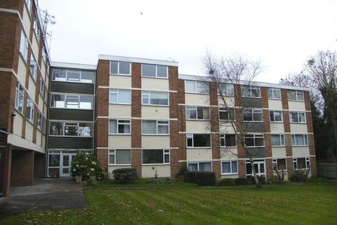 2 bedroom flat to rent - Forest Court, Unicorn Lane, Coventry. CV5