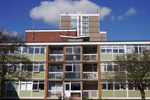 2 bedroom apartment to rent - Kenilworth Court, Coventry, CV3 6HZ
