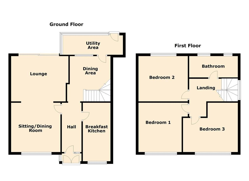 Floorplan: 3 Pear Tree Crescent.JPG