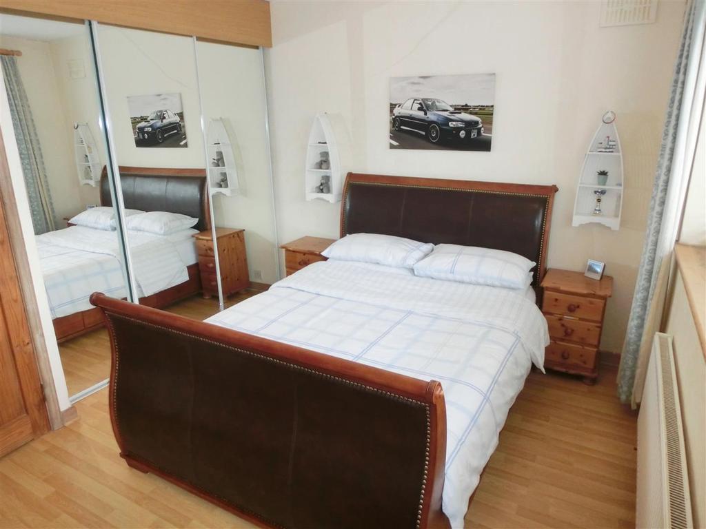 PTC3 Bed3.jpg