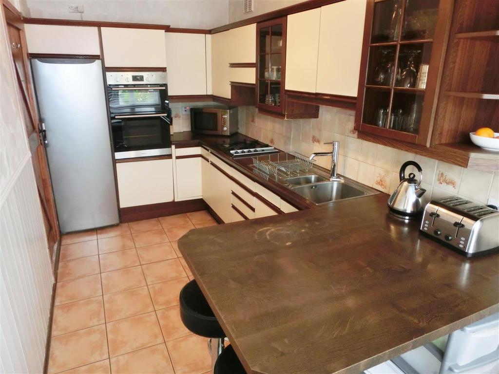 PTC3 Kitchen.jpg