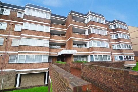 1 bedroom flat to rent - The Drive, Hove, East Sussex, BN3 6FY
