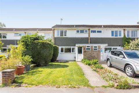 3 bedroom house to rent - Ravenswood, Hassocks, BN6 8PB