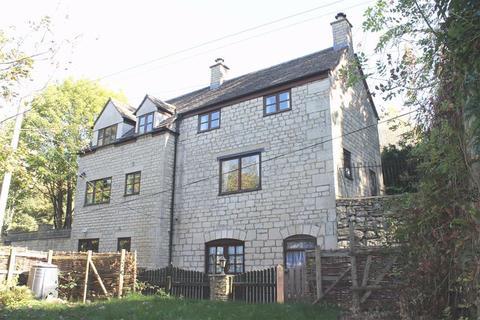 3 bedroom detached house for sale - Bath Road, Nailsworth, GL6
