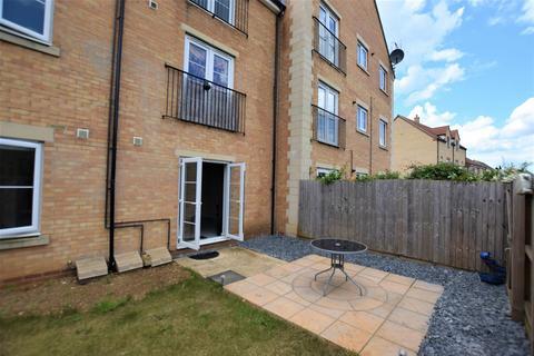 1 bedroom apartment for sale - Stud Road, Barleythorpe