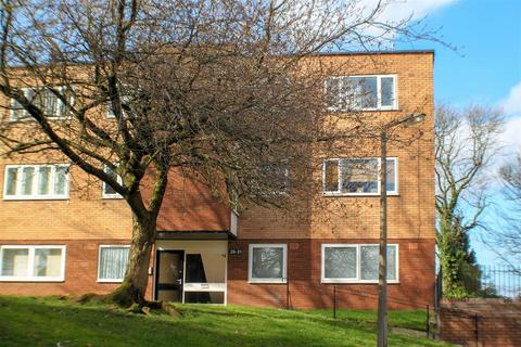 2 bedroom flat to rent - Rivington Court, Cholmondley Road, Salford