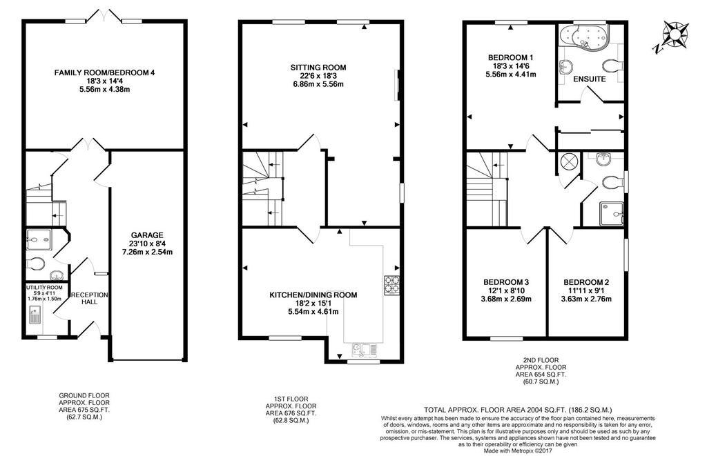 Floorplan: 7 Morningside Close print 1.jpg