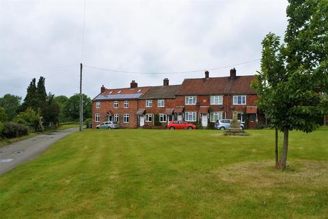 2 bedroom cottage for sale - Gelston, Grantham