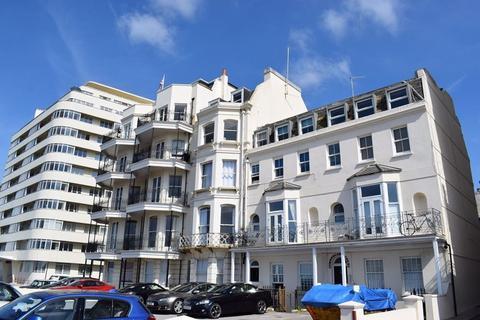 1 bedroom flat to rent - Kings Road, Brighton BN1 2PJ