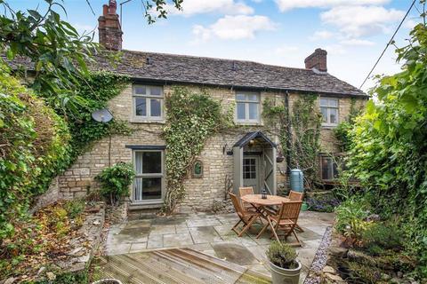 2 bedroom cottage for sale - Marlborough Terrace, Combe