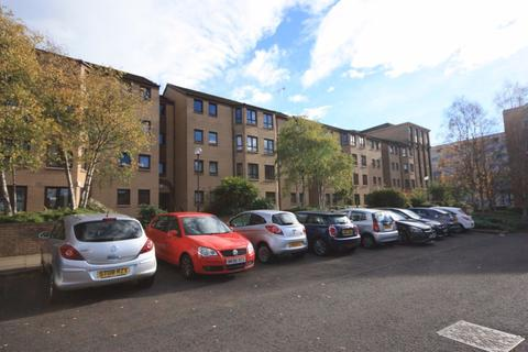 2 bedroom flat to rent - Flat 24, 18 Cleveland Street, G3 7AE