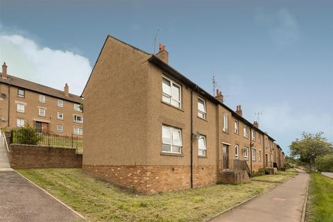 1 bedroom flat for sale - Pentland Avenue, Dundee