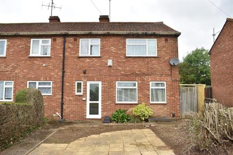3 bedroom house for sale - Eastern Avenue South, Northampton